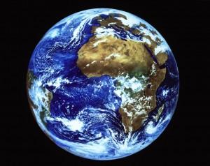 earth getting lighter 1 300x238 Земля становится легче?