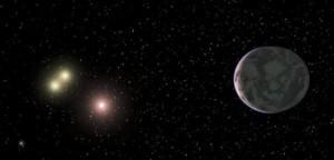 gj 667cc 300x144 GJ 667Cc: потенциально обитаемая «Супер Земля»