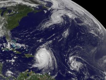 031712 1740 1 Обыденное понимание климата: вера в нормальность