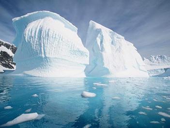 032012 2043 3 Влияние климатических изменений на общество. Часть II