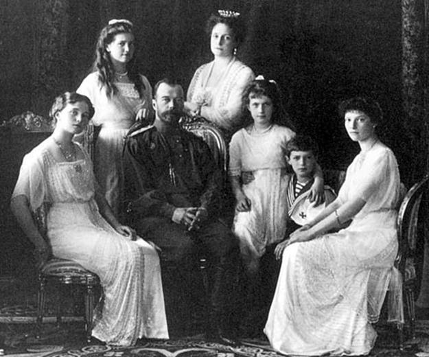 032312 1819 1 Мистика в царской России