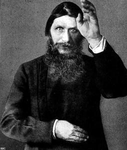 032312 1819 3 Мистика в царской России