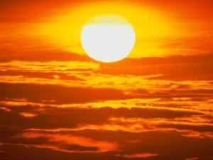 a sun 300x225 Антропогенное изменение климата. Часть I
