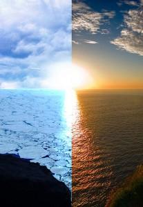 climate change 1 207x300 Развитие взглядов на проблему изменения климата. Часть I