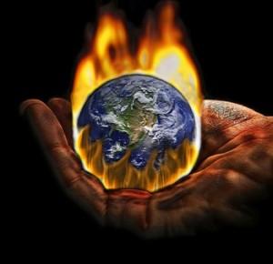 climate impact 300x290 Воздействие климата на человека: современный уровень изученности проблемы