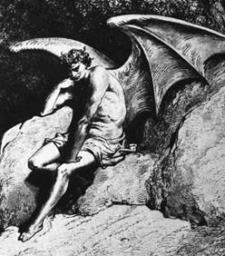 040312 1918 24 Тайны теософии и антропософии. Часть III