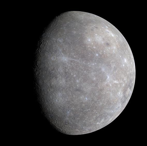 042312 1210 1 Как хорошо Вы знаете Солнечную систему?