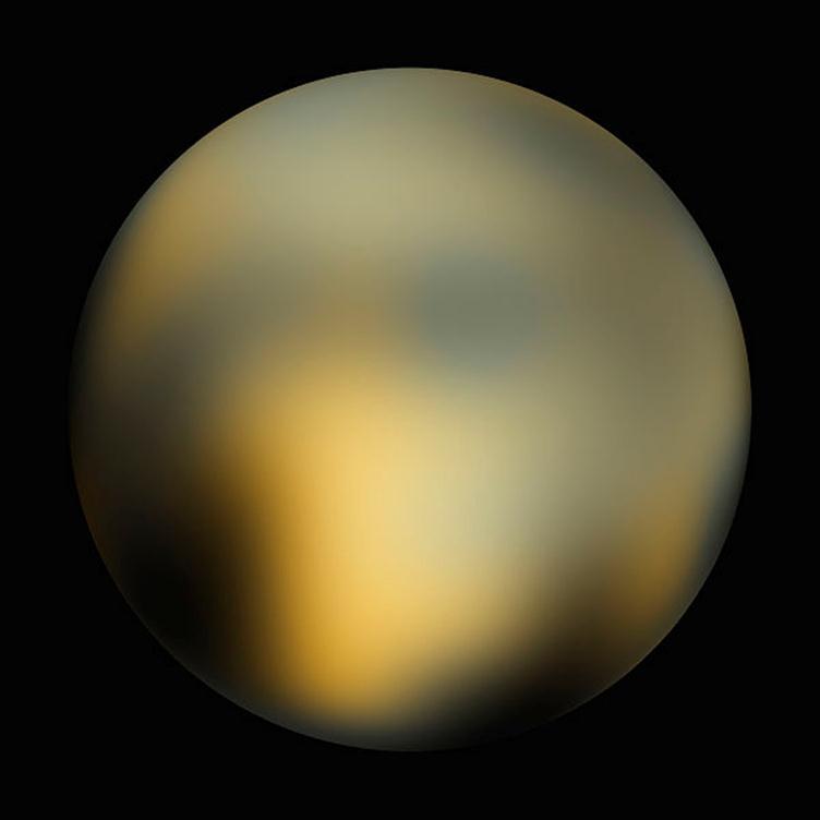 042312 1210 10 Как хорошо Вы знаете Солнечную систему?