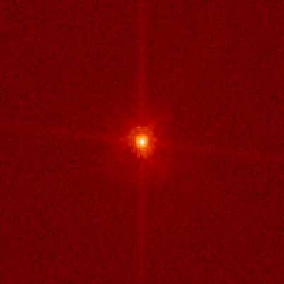 042312 1210 12 Как хорошо Вы знаете Солнечную систему?