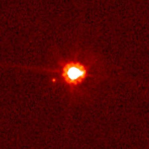 042312 1210 13 Как хорошо Вы знаете Солнечную систему?