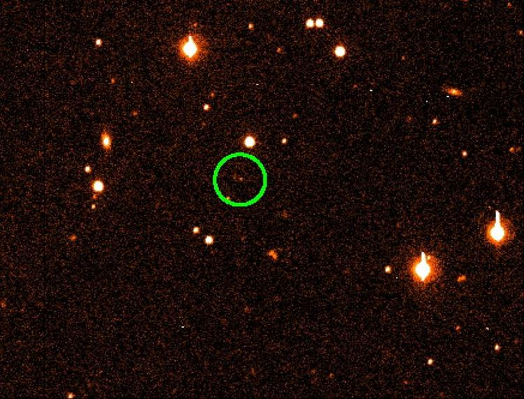 042312 1210 15 Как хорошо Вы знаете Солнечную систему?