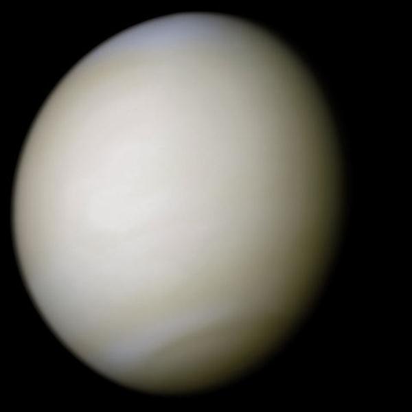 042312 1210 2 Как хорошо Вы знаете Солнечную систему?