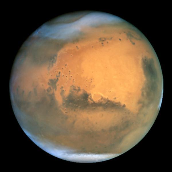 042312 1210 4 Как хорошо Вы знаете Солнечную систему?