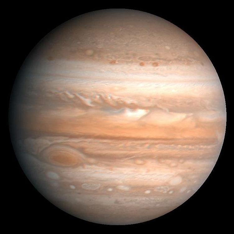 042312 1210 6 Как хорошо Вы знаете Солнечную систему?