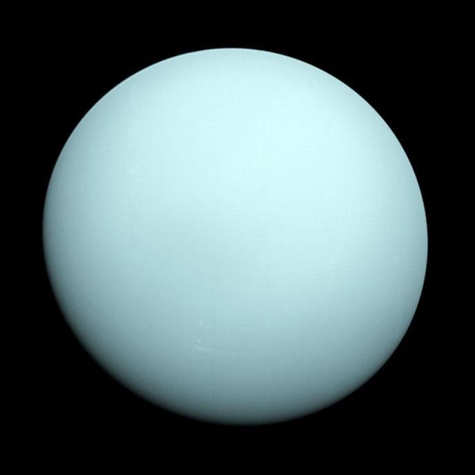 042312 1210 8 Как хорошо Вы знаете Солнечную систему?