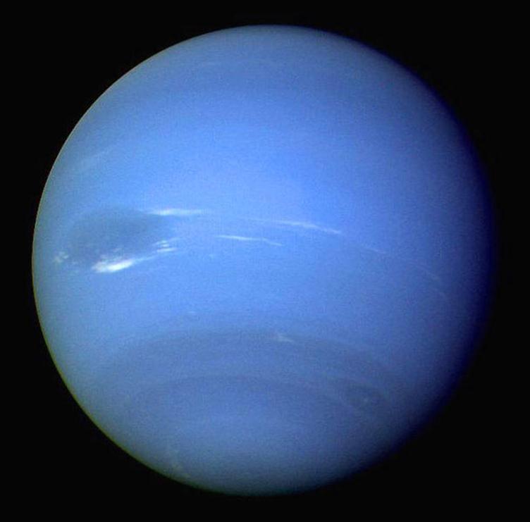 042312 1210 9 Как хорошо Вы знаете Солнечную систему?