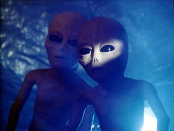 042612 0950 1 О «снежном человеке» и «Христе космонавте». Часть II