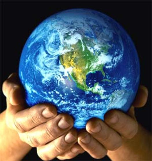 042612 0950 12 Великая сила научного атеизма