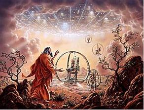 042612 0950 6 О «снежном человеке» и «Христе космонавте». Часть II