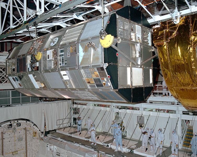 060812 0857 8 Мониторинг мелкого космического мусора. Часть III