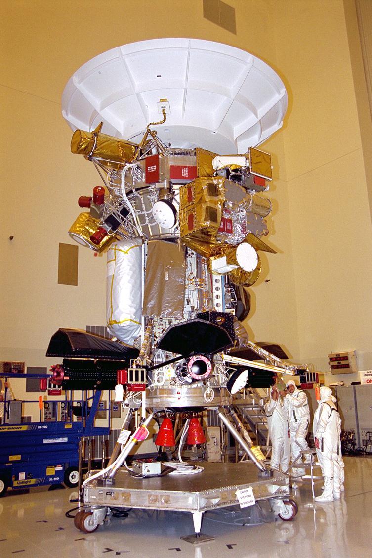 060812 0857 9 Мониторинг мелкого космического мусора. Часть III