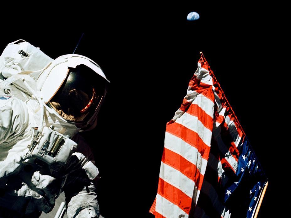 072812 1813 3 «Луну американцам не отдавать!»
