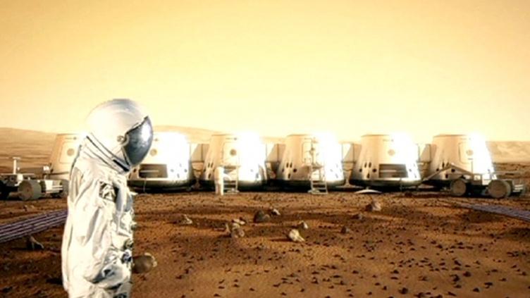 Картинки по запросу экспедиция на марс