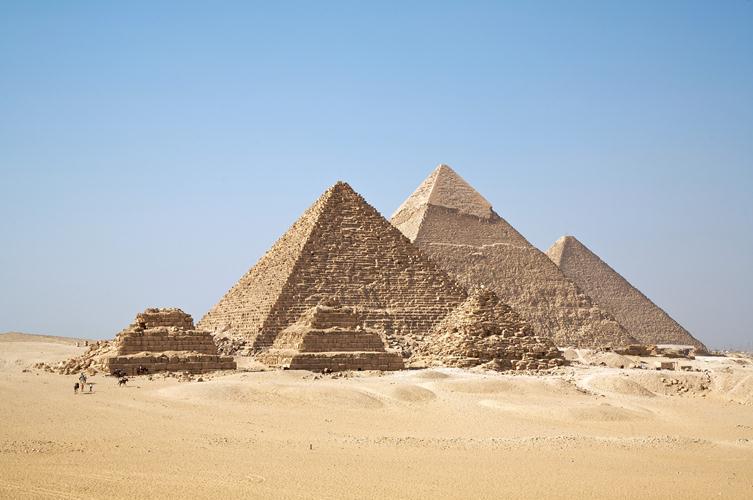 100112 1728 4 Пирамиды и брюхо Медведицы. Часть I