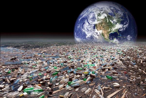 061212 1819 1 Факты о космическом мусоре