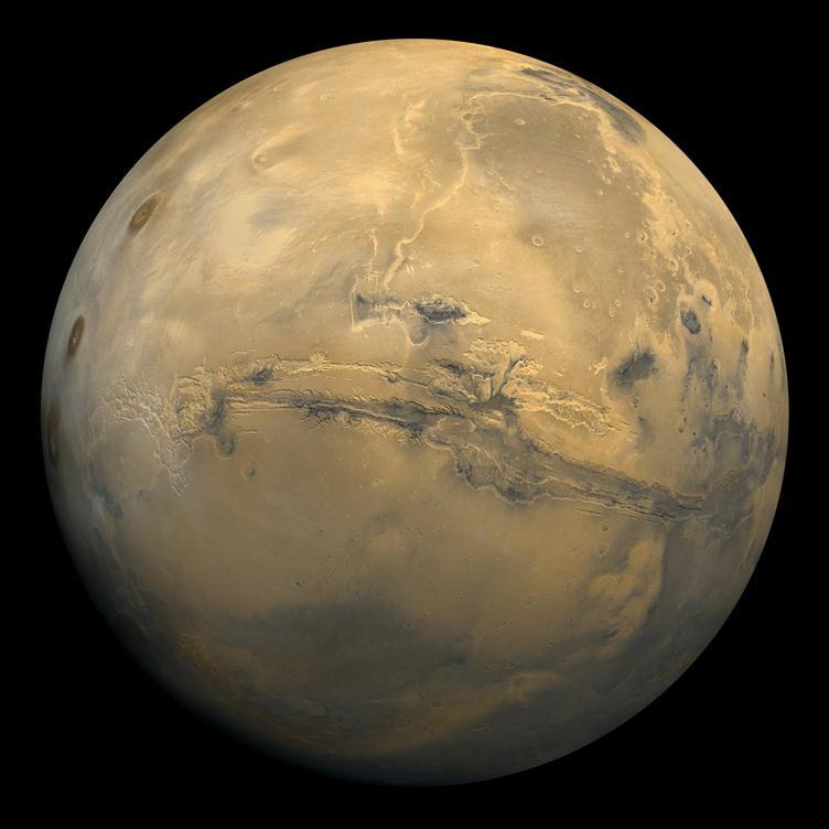 111412 2057 1 Там, где живут пришельцы: Солнечная система