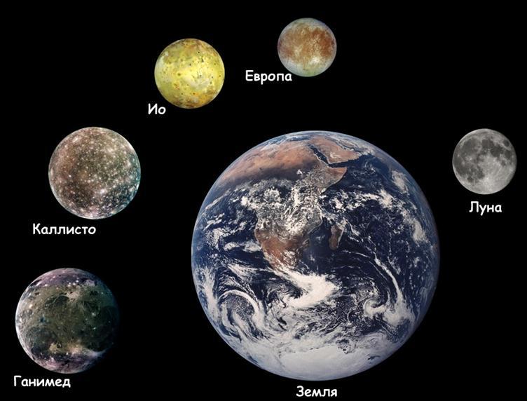 111412 2057 10 Там, где живут пришельцы: Солнечная система