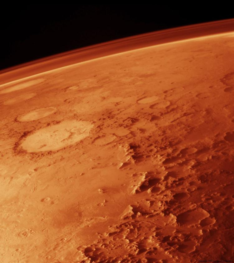 111412 2057 2 Там, где живут пришельцы: Солнечная система