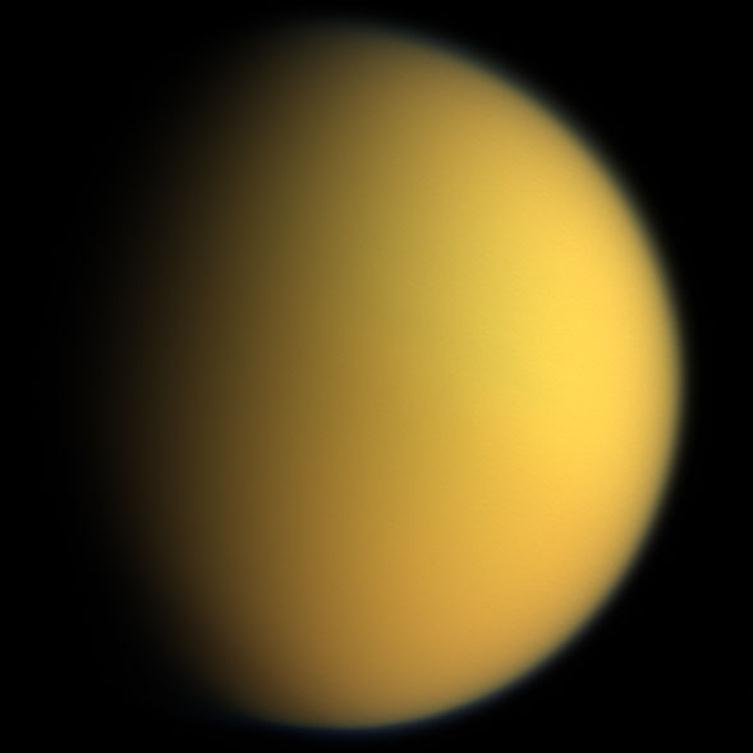 111412 2057 20 Там, где живут пришельцы: Солнечная система