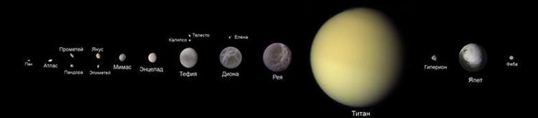 111412 2057 21 Там, где живут пришельцы: Солнечная система