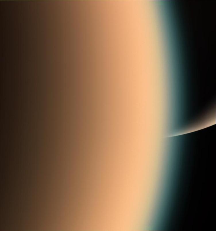 111412 2057 22 Там, где живут пришельцы: Солнечная система