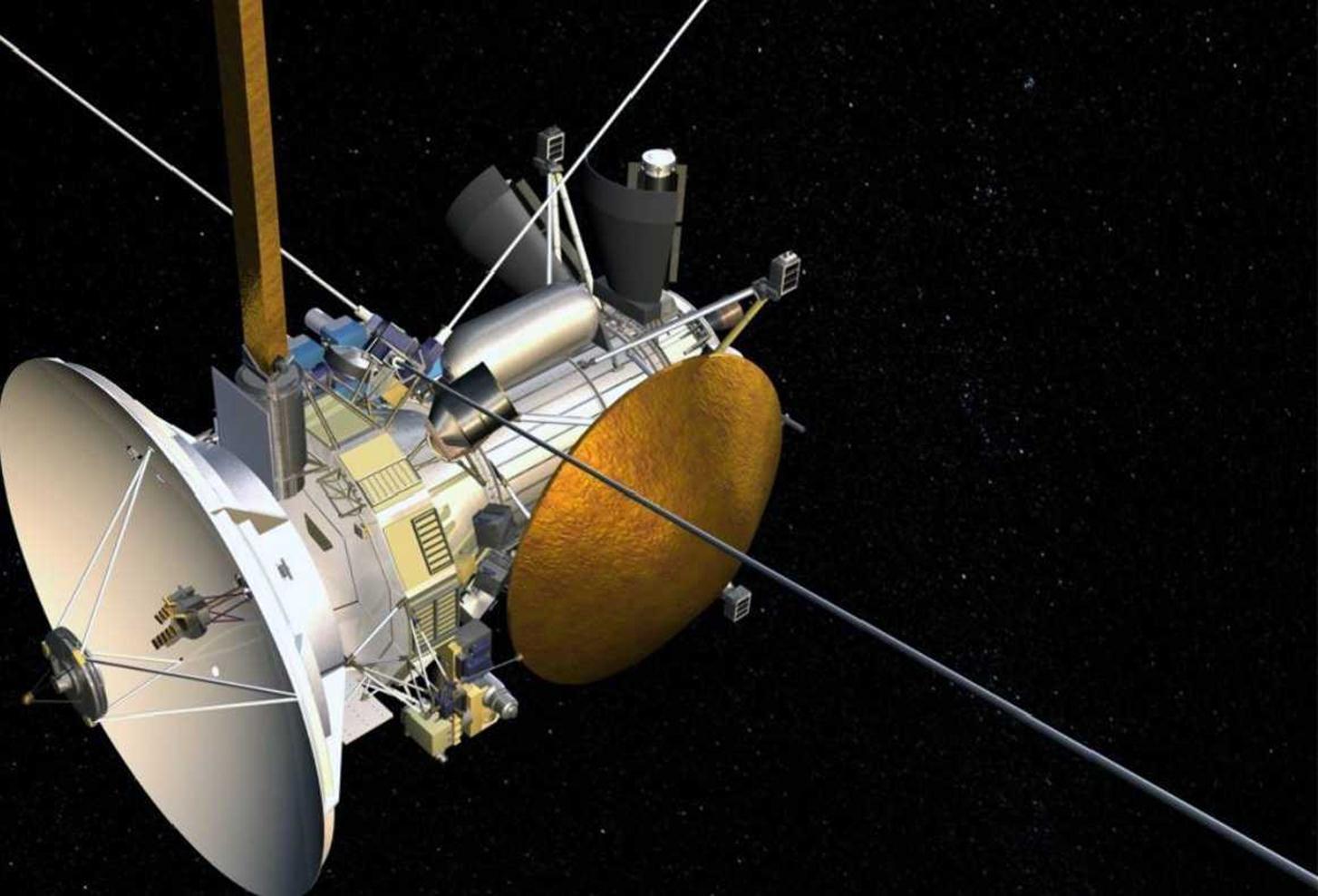111412 2057 25 Там, где живут пришельцы: Солнечная система