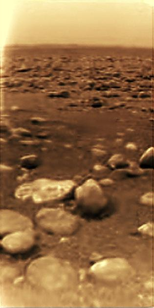 111412 2057 27 Там, где живут пришельцы: Солнечная система