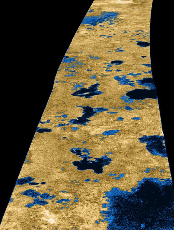 111412 2057 28 Там, где живут пришельцы: Солнечная система