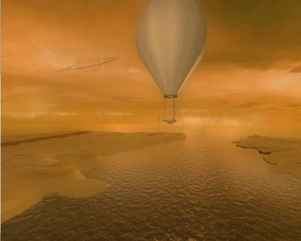 111412 2057 32 Там, где живут пришельцы: Солнечная система