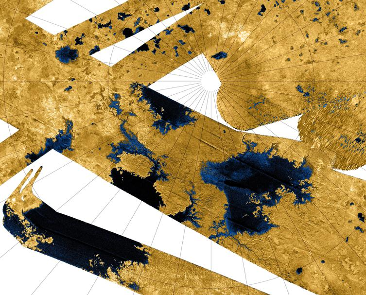 111412 2057 34 Там, где живут пришельцы: Солнечная система