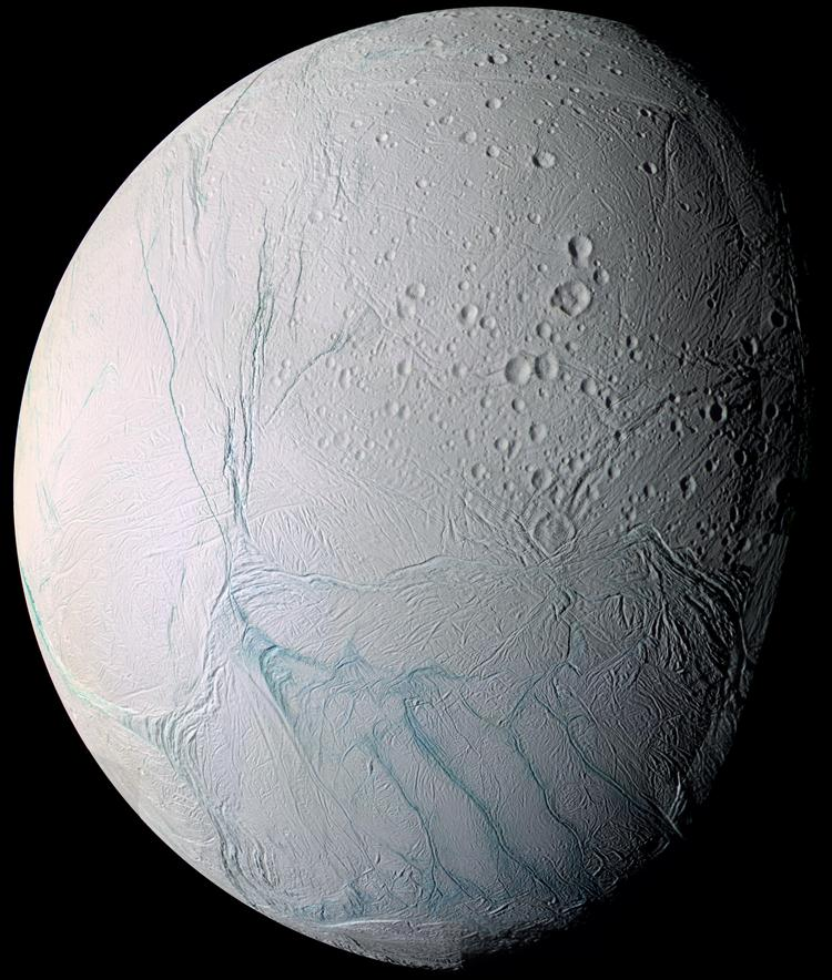 111412 2057 35 Там, где живут пришельцы: Солнечная система