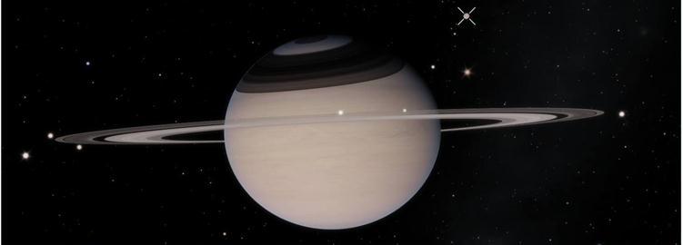 111412 2057 36 Там, где живут пришельцы: Солнечная система