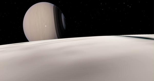 111412 2057 39 Там, где живут пришельцы: Солнечная система
