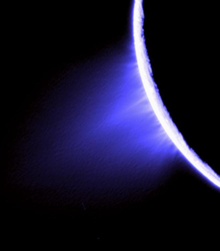 111412 2057 40 Там, где живут пришельцы: Солнечная система