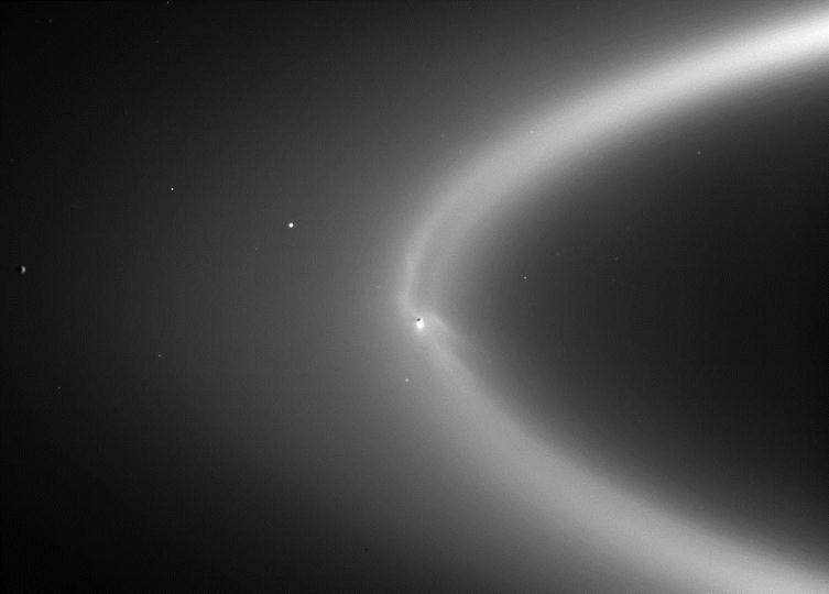 111412 2057 41 Там, где живут пришельцы: Солнечная система