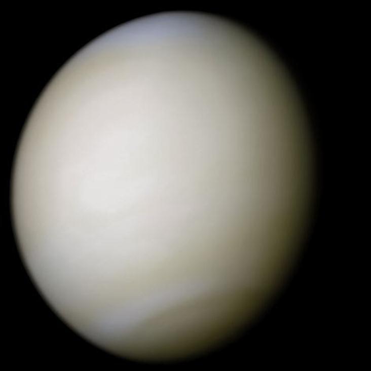 111412 2057 43 Там, где живут пришельцы: Солнечная система