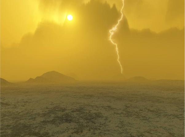 111412 2057 48 Там, где живут пришельцы: Солнечная система