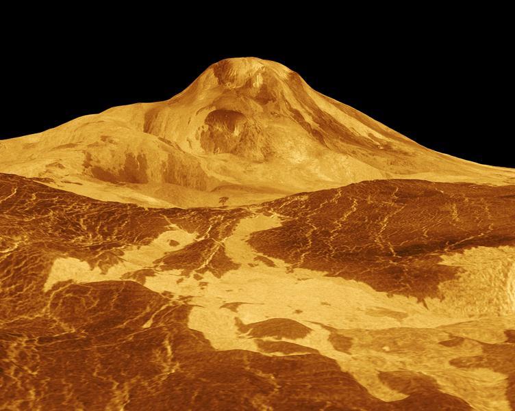 111412 2057 51 Там, где живут пришельцы: Солнечная система
