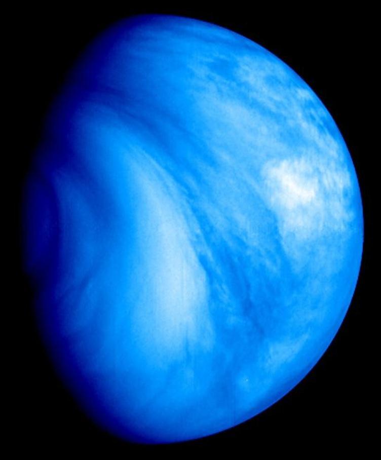 111412 2057 53 Там, где живут пришельцы: Солнечная система
