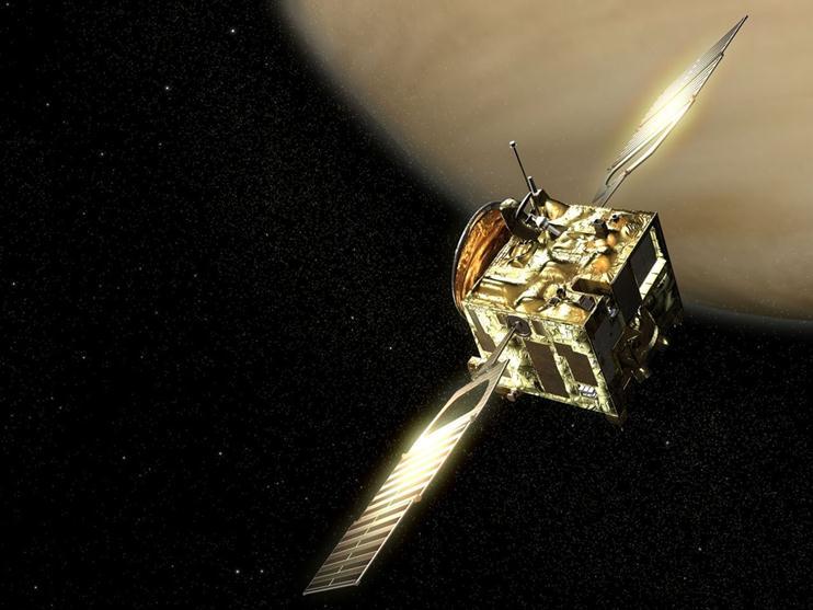 111412 2057 54 Там, где живут пришельцы: Солнечная система